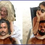 anushka and virat memelatest tech news