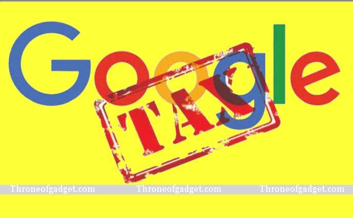 google tax 1 billion