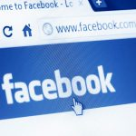 facebook accessing user data