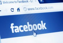 facebook accessing user data