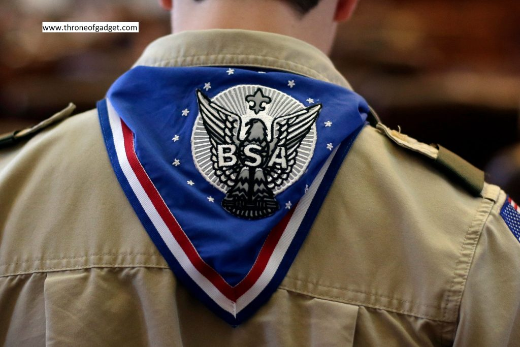 us boy scouts bankruptcy filing over lawsuits of sexually abuse
