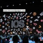 Apple IOS 14 is Coming! - Features, Release Date & More
