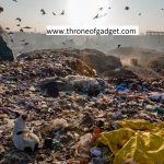 How Plastics Damages Environment and It Will Get Banned Soon